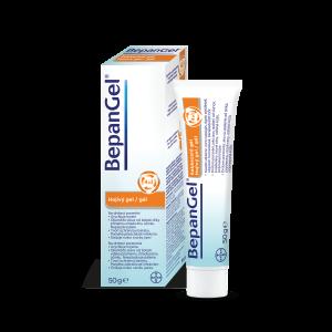 BepanGel® 50g