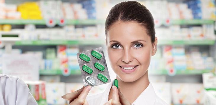 Partner pre lekérne, pacientov aj lekárov