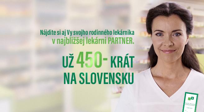 Lekarnicka Eva 2