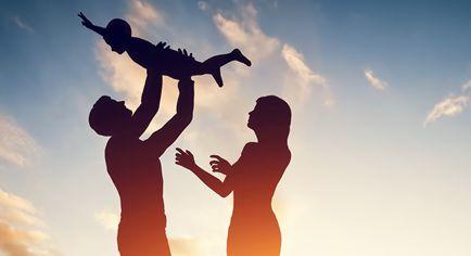 Ako vyplniť deťom voľný čas?
