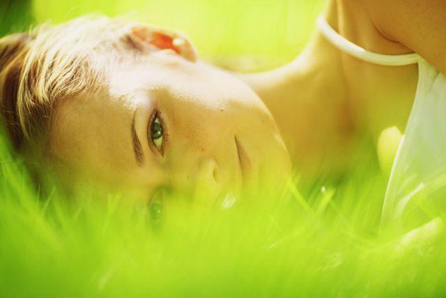 Jarná únava - ako s ňou zatočiť?