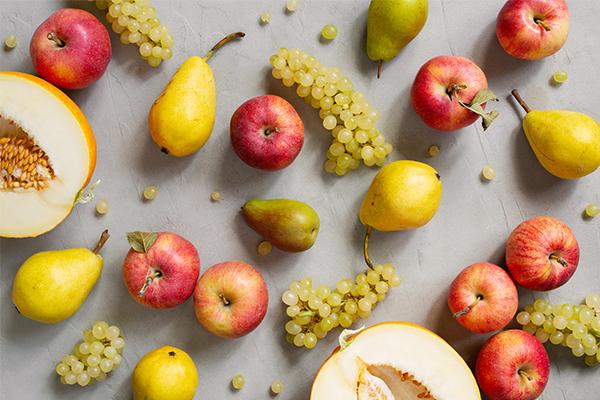 Jeseň na tanieri pre vaše zdravie