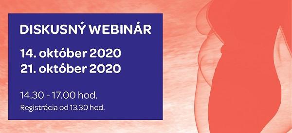 Lekárne PARTNER sa po prvý raz zapájajú do Svetového dňa obezity 11.10.2019