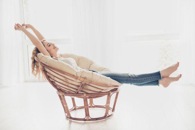 Tipy, ktoré vám pomôžu cez víkend relaxovať