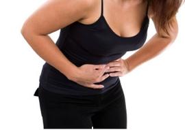 6 domácich liekov na liečbu žalúdočnej nevoľnosti