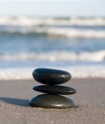 Stres a meditácia